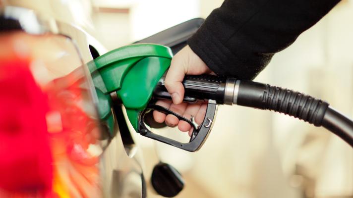 カーボンリサイクル液体燃料関連