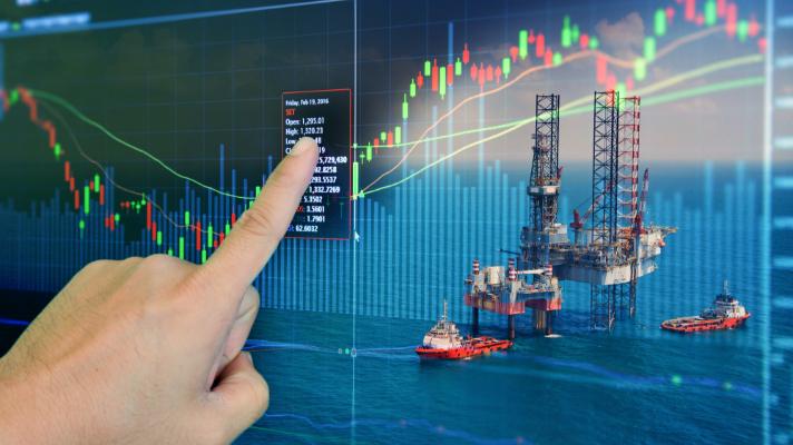 石油動向調査関連