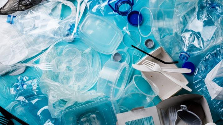 プラスチック有効利用技術関連